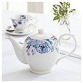 Fox & Ivy Jardin Teapot