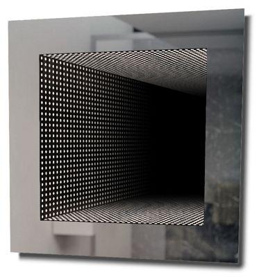 Perfect Reflection LED Bathroom Infinity Mirror K211