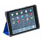 STM Tablet case for Apple iPad mini 1 - 3 Blue