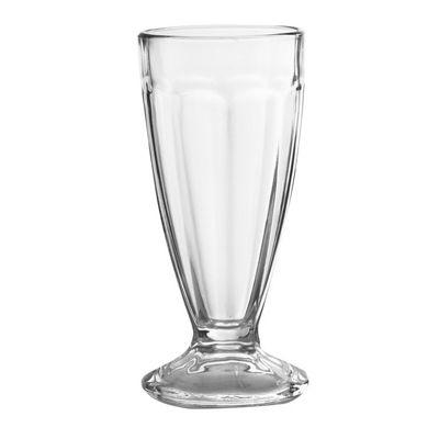 Ravenhead Essentials Sundae Glass 18cm
