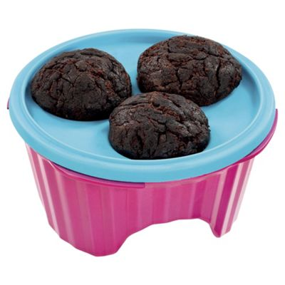 Cool Create Shaker Baker