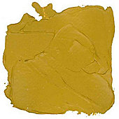 Cryla 75ml Yellow Ochre