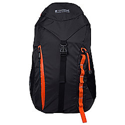 a2a3f4f178 Mountain Warehouse Phoenix Extreme 45L Rucksack