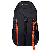 Mountain Warehouse Phoenix Extreme 45L Rucksack