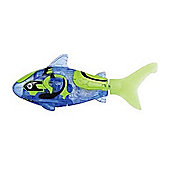 Robo Fish Tropical - Blue Shark