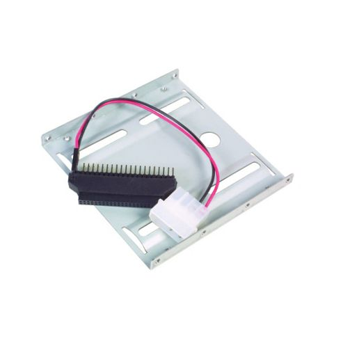2.5 to 3.5 HDD Kit