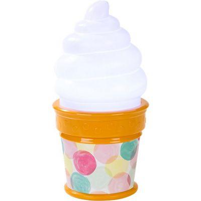 Ice Cream Table Light - 25cm