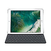 Apple Smart Keyboard for 9.7-inch iPad Pro - British English
