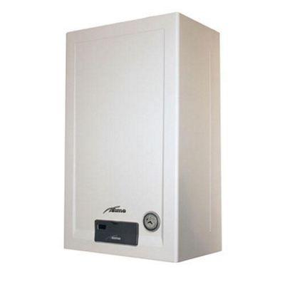 Sime Brava DGT HE 35 Condensing Combi Gas Boiler