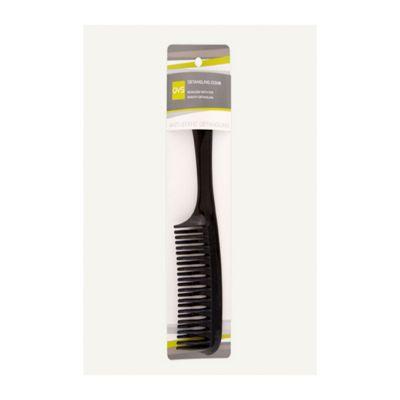 QVS Detangling Hair Comb