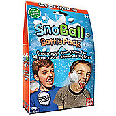 SnoBall Battle Pack 100g