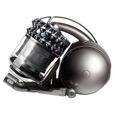 Buy Dyson Dc54 Animal Cylinder Vacuum Cleaner From Our