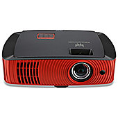 Acer Predator Z650 Full HD 1080p Gaming Short Throw Projector