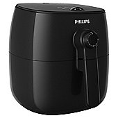 Philips HD9621/91 Viva  Airfryer
