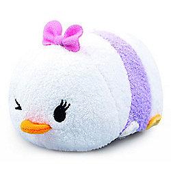 Disney Tsum Tsum Zippies - Daisy