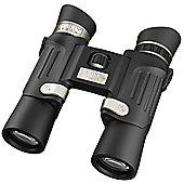Steiner Wildlife XP 10x26 Compact Binoculars