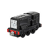 Thomas & Friends Adventures Diesel