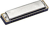 Stagg Harmonica in C Major
