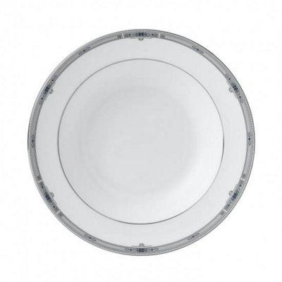 Wedgwood Amhurst Soup Plate 20cm