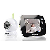 Babymoov Touch Screen Digital Video Baby Monitor