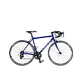 Viking Ventoux 100 700c 56cm Alloy Frame Road Bike
