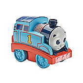 Fisher-Price My First Thomas & Friends Railway Pals Thomas