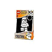Lego Star Wars Stormtrooper Ledlite