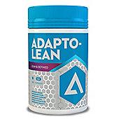 Adapt Adaptolean 120 caps
