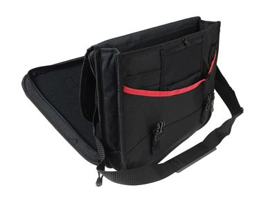 Plano PL559T Technic Tool Brief Case 40cm (16in)