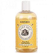 Burts Bees Baby Bee - Bubble Bath (350ml)