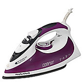 Morphy Richards Comfigrip 300007 Iron