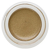 Maybelline Color Tattoo Eyeshadow Eternal Gold 06