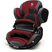 Kiddy PhoenixFix 3 Car Seat (Sau Paulo)