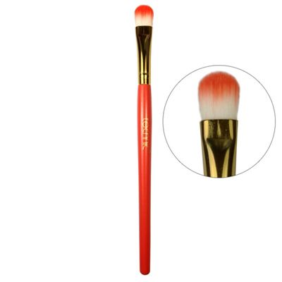 Technic Cosmetic Concealer Blusher Make Up Brush Powder Makeup Tool Professional