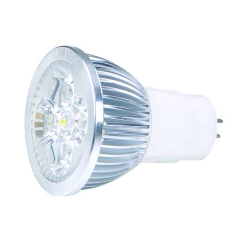 320 Lumen LED MR16