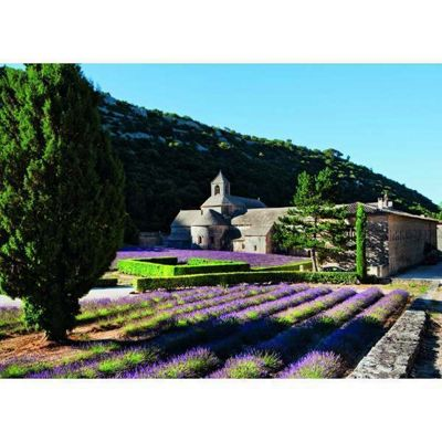 Provence - 1000pc Puzzle