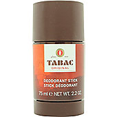 Mäurer & Wirtz Tabac Original Deodorant Stick 75ml For Men