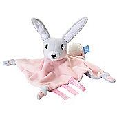 Grobag Comforter (Baby Bunny)