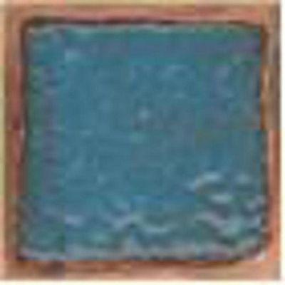 Oe60 Sky Blue Enamel 60g