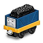 Thomas & Friends DXR72 Adventures Troublesome Truck