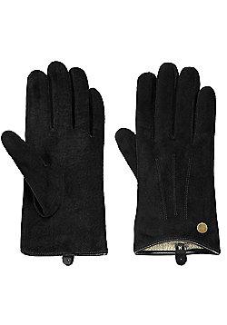 Barts Christina Gloves - Black