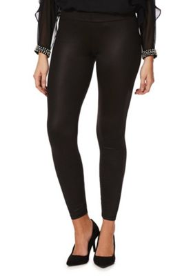 Noisy May Coda Leggings XL Black