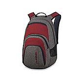 Dakine Campus 25L Backpack - Willamette