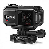 Garmin Virb X High Definition Action Camera