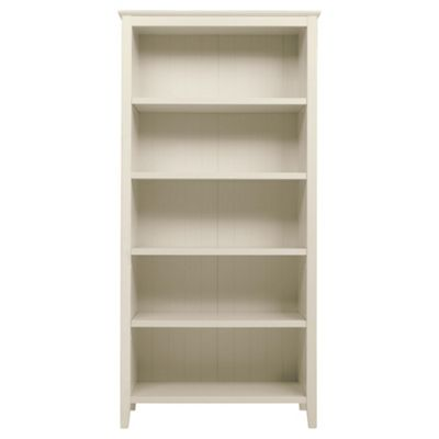 french ivory bookcase buy bookcases perth cfs online large uk