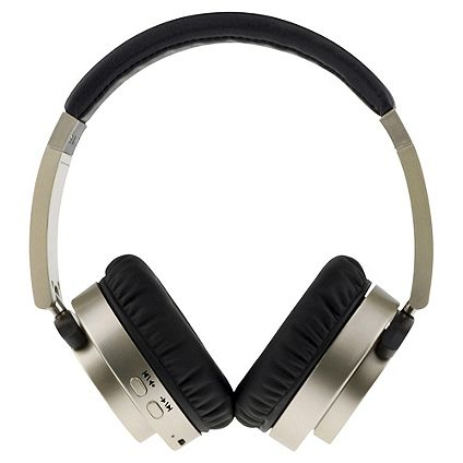 Save 25% on selected Headphones and Earphones