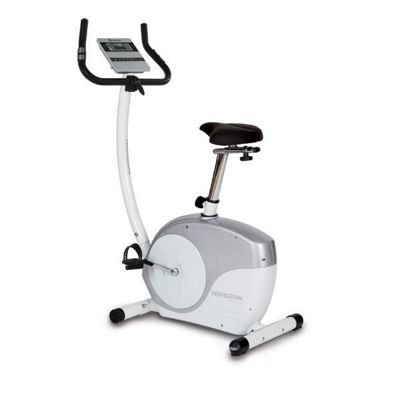 Horizon Colima II Exercise Bike