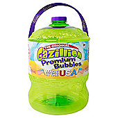 Gazillion 4L Bubble Solution