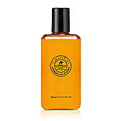Crabtree & Evelyn Moroccan Myrrh Hair & Body Wash 300ml