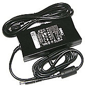 Dell PA-4E Laptop AC Adapter